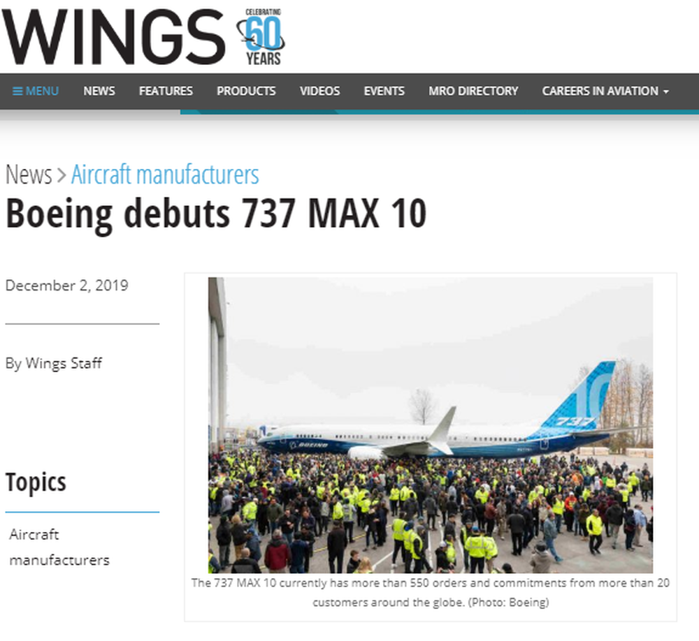 Boeing debuts 737 MAX 10 - www wingsmagazine com.png