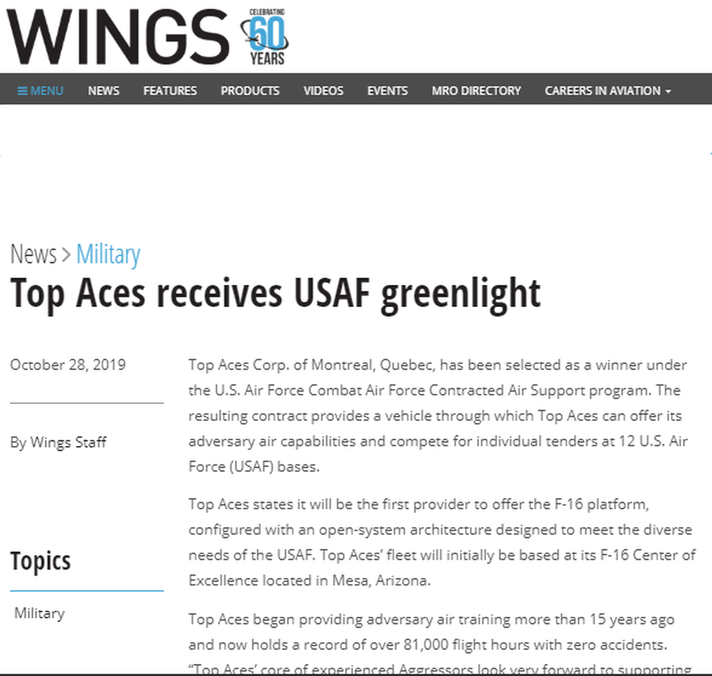 Top Aces receives USAF greenlight - www wingsmagazine com.png