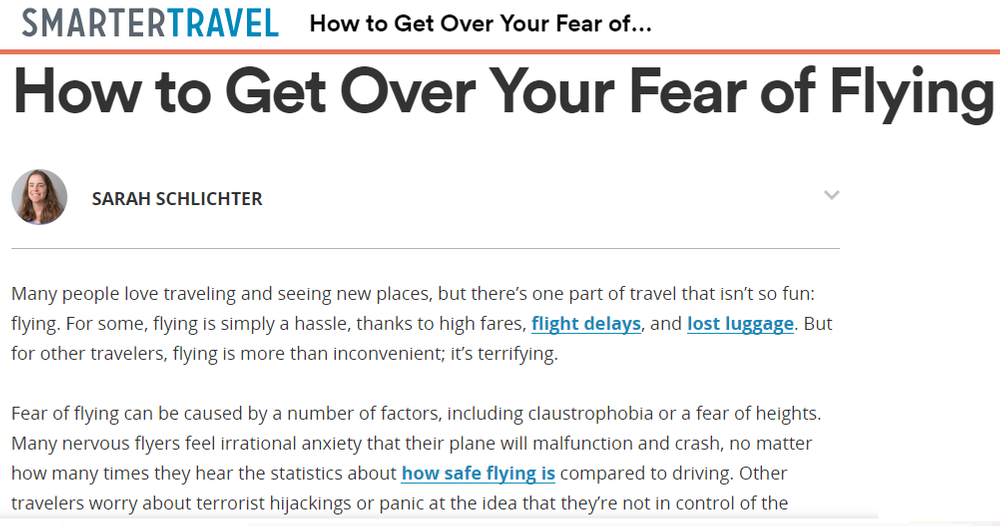 How to Get Over Your Fear of Flying   SmarterTravel.png