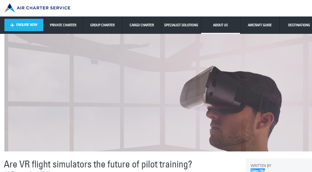 Are VR flight simulators the future of pilot training .png