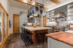 Kitchen Remodeling by PB Construction - Residential Construction Austin TX