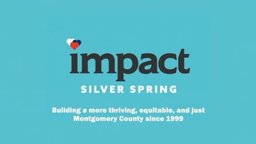 IMPACT Silver Spring