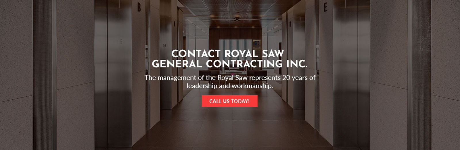 royal-saw-general-contracting