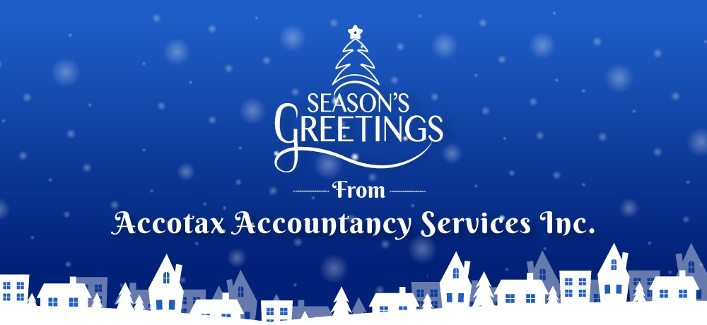 Accotax-Accountancy---Month-Holiday-2019-Blog---Blog-Banner.jpg