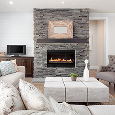 Fireplaces Hamilton