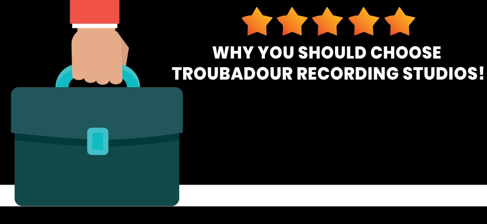 Troubadour---Month-11---Blog-Banner.jpg