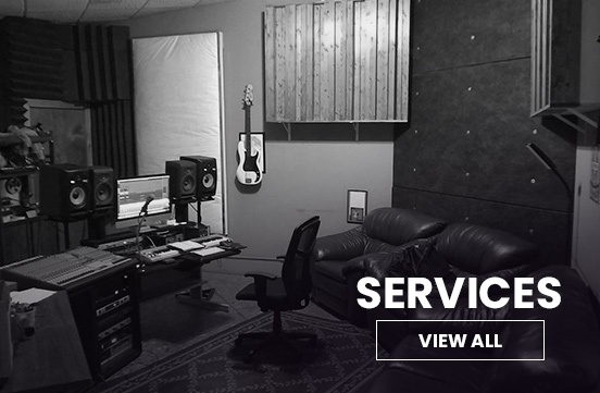 Recording Services