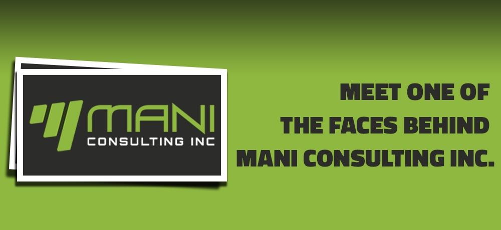 Mani-Consulting---Month-1---Blog-Banner.jpg