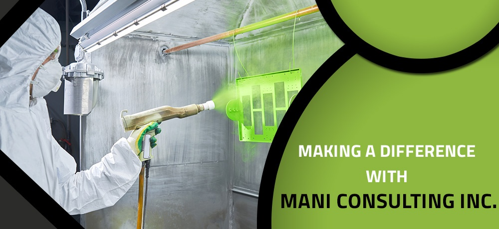 Mani-Consulting---Month-39---Blog-Banner.jpg