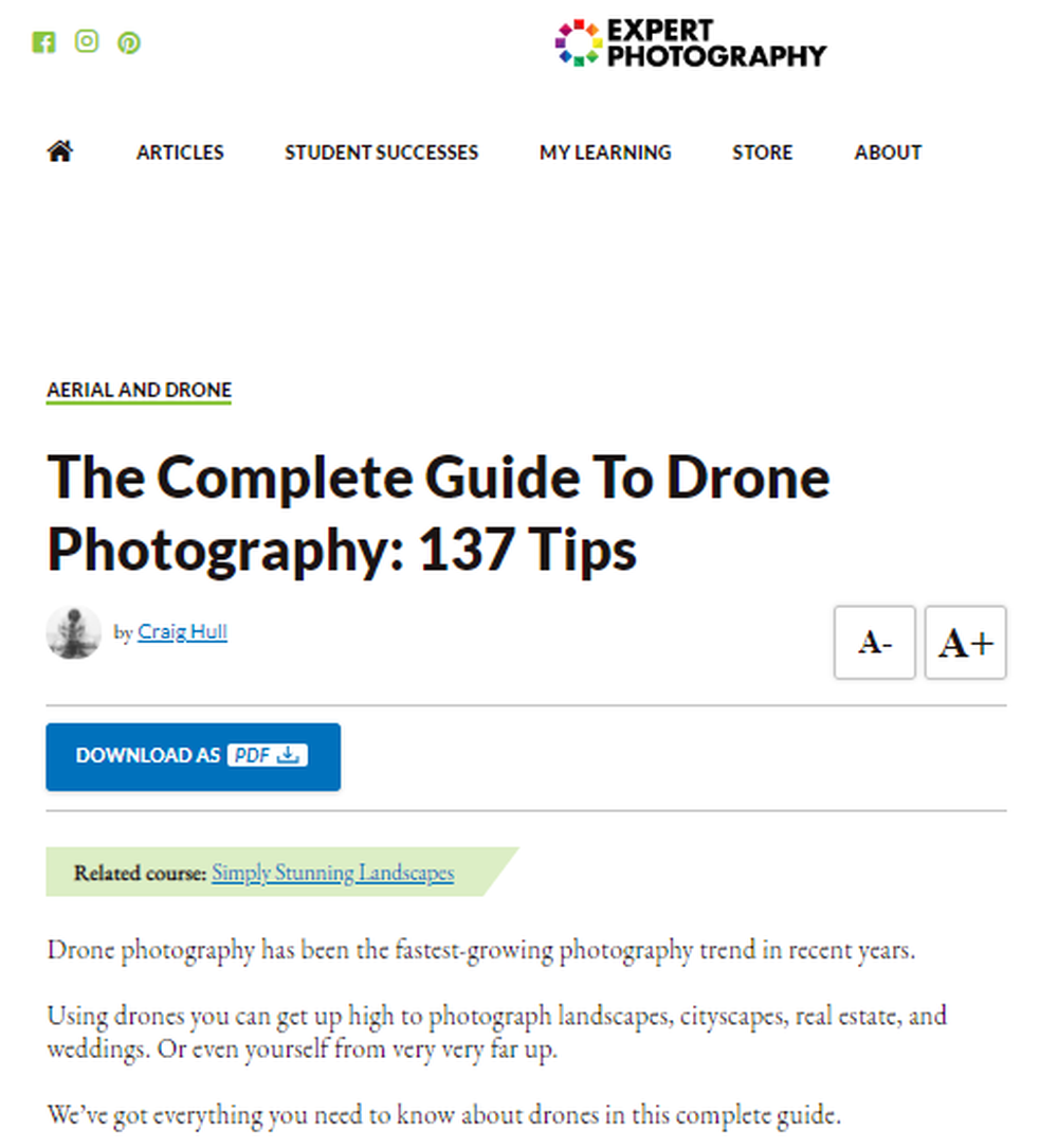 The-Complete-Guide-To-Aerial-Drone-Photography-137-Tips.png