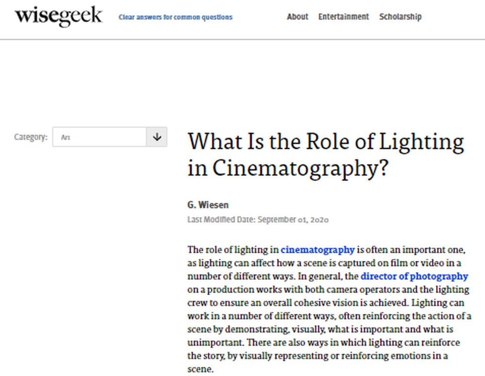 What-Is-the-Role-of-Lighting-in-Cinematography-with-pictures-.png
