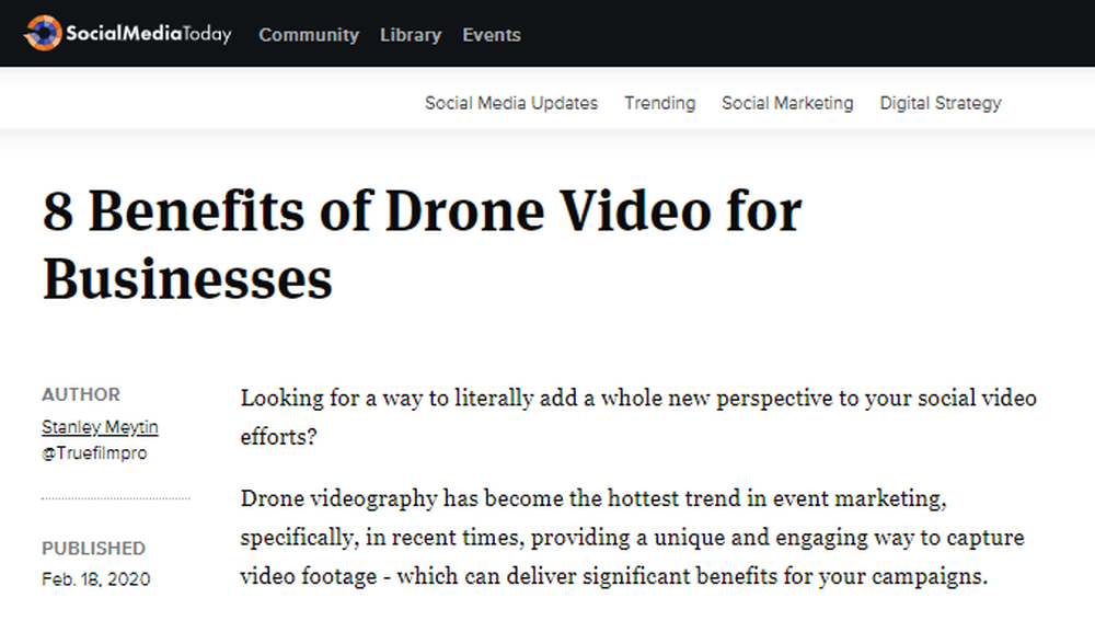 8-Benefits-of-Drone-Video-for-Businesses-Social-Media-Today.png