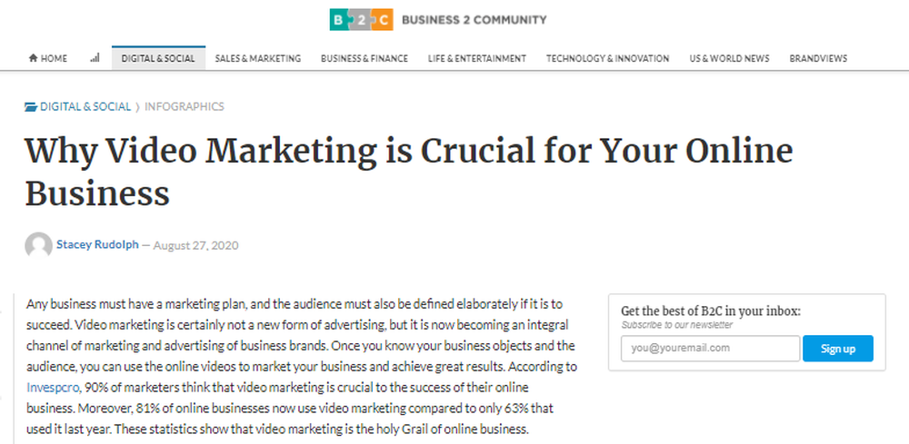 Why-Video-Marketing-is-Crucial-for-Your-Online-Business-Business-2-Community.png