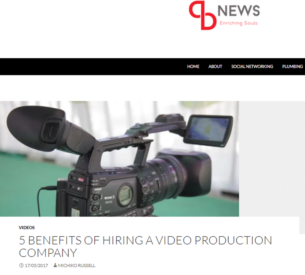 5-Benefits-Of-Hiring-A-Video-Production-Company-QB-News.png