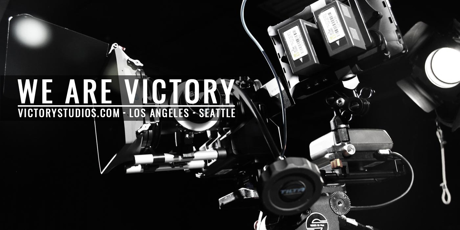 Seattle Video Production Company