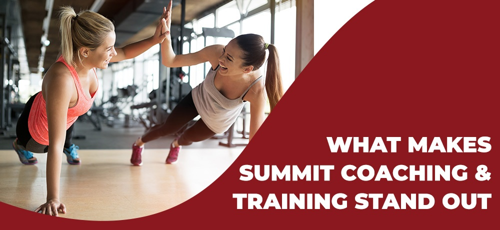 Summit-Coaching---Month-2---Blog-Banner