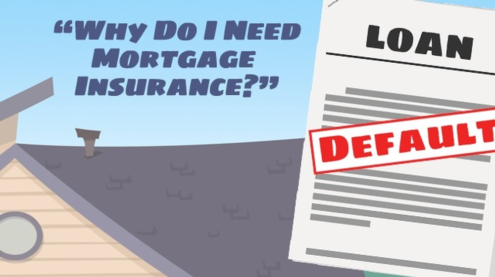 Do I need to protect my mortgage