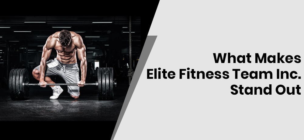Elite Fitness Team Inc. - Month 2 - Blog Banner.jpg