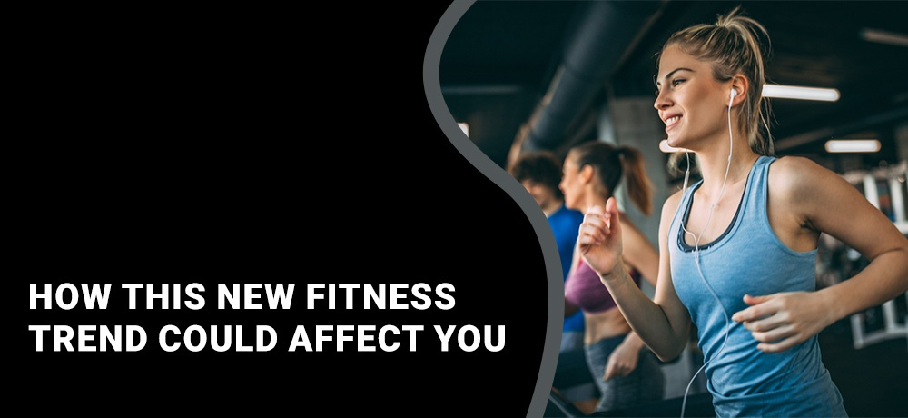 Elite Fitness - Month 8 - Blog Banner.jpg