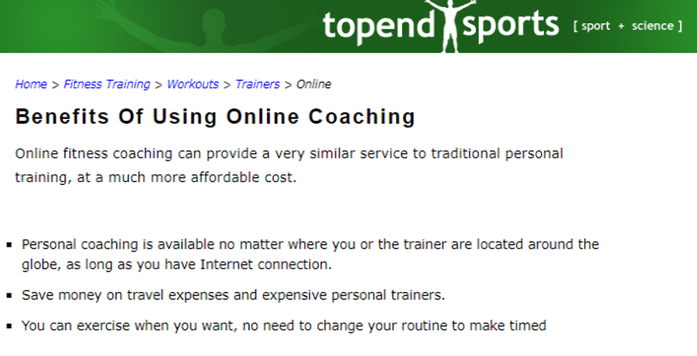 Benefits-Of-Using-Online-Coaching.png