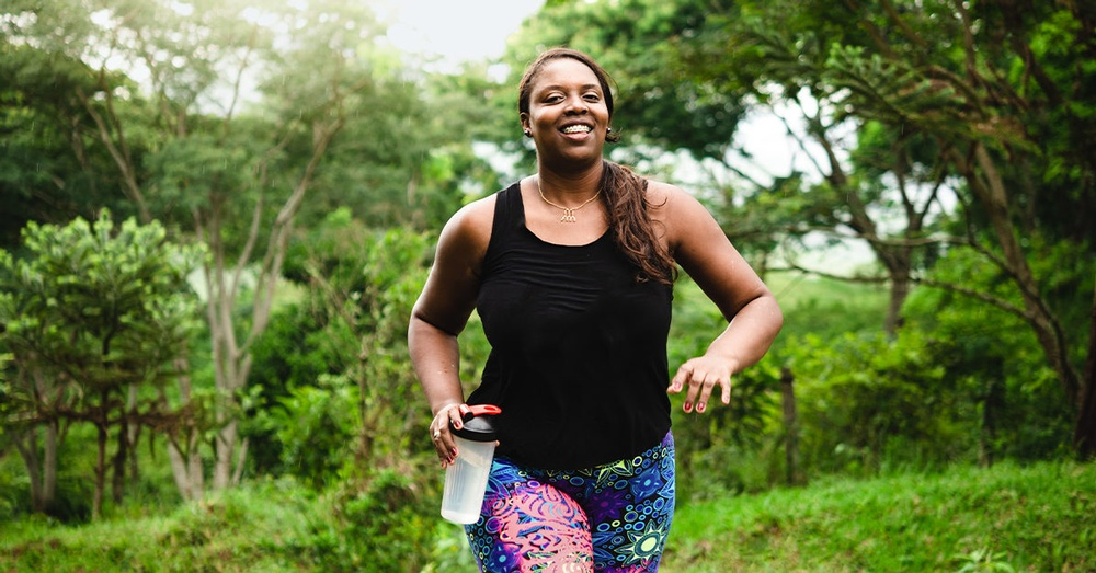 african-american-woman-running-exercising-water-1200x628-facebook-1200x628.jpg