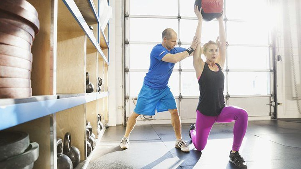 6-reasons-to-add-strength-training-to-your-workout-plan-722x406.jpg