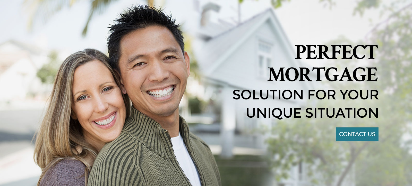 Mortgage Associate Saskatoon