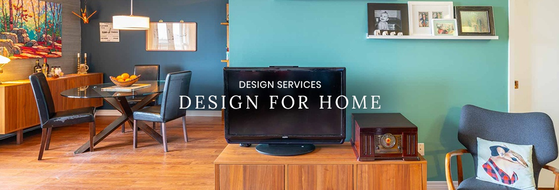 Interior Design Services For Home by Lenore Brooks Design in Kitchener, ON