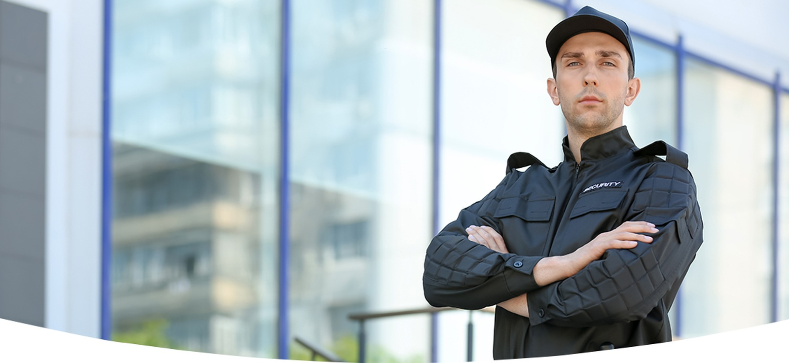 Professional Security Guard Services Lakewood by Markham Investigation and Protection