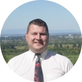 Tony R. Myhre - Lakewood Protection Specialist at Markham Investigation and Protection