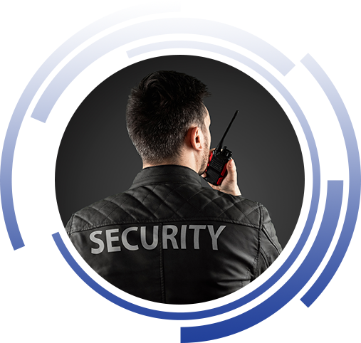 Markham Investigation and Protection - Security Guard Services in Lakewood