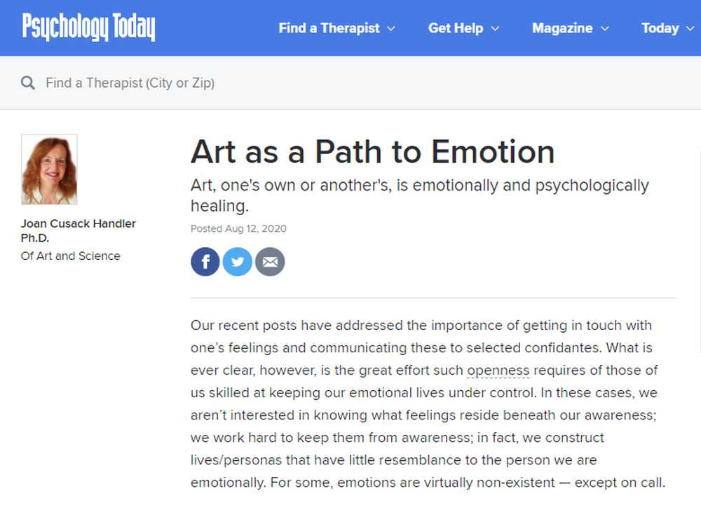 Art-as-a-Path-to-Emotion-Psychology-Today.
