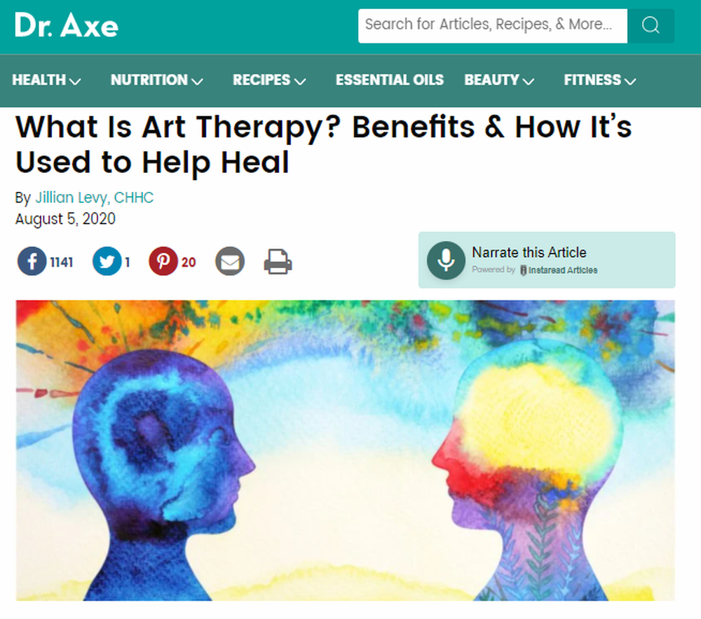 What-Is-Art-Therapy-Benefits-and-How-It-s-Used-to-Help-Heal-Dr-Axe.