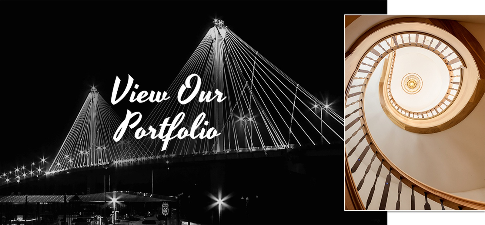 View our Portfolio - Photography Services Maryland Heights by Coblitz Photographic Arts