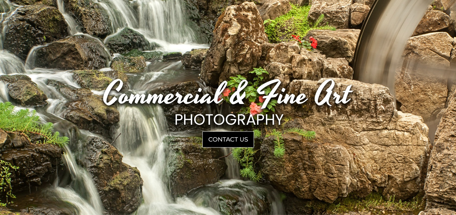 Commercial and Fine Art Photography St. Louis by Wildwood Photographic Arts