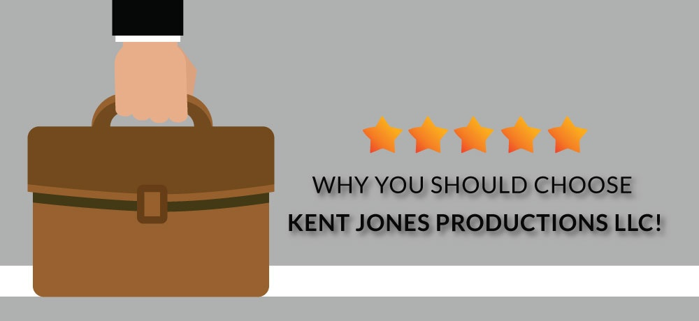 Kent-Jones---Month-11---Blog Banner.jpg