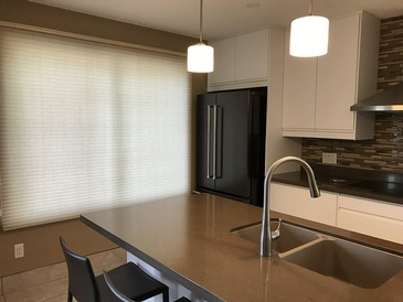 Custom Blinds St. Albert