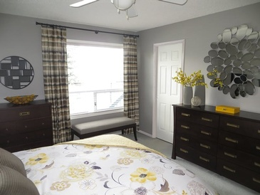 Custom Blinds and Draperies St. Albert