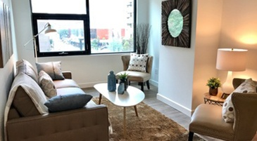 Home Staging Edmonton