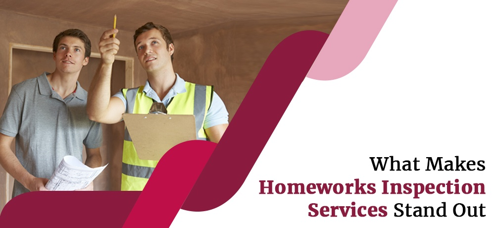 Homeworks Inspection - Month 2 - Blog Banner.jpg