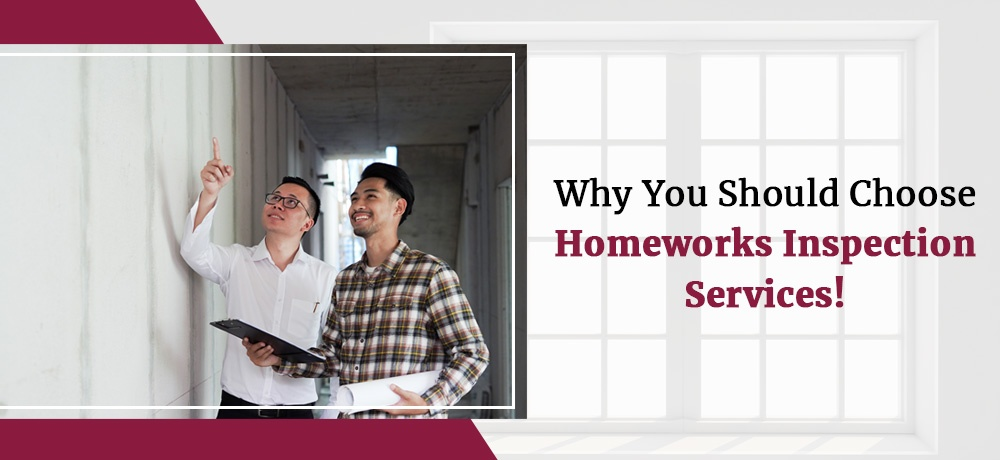 Homeworks Inspection - Month 11 - Blog Banner.jpg