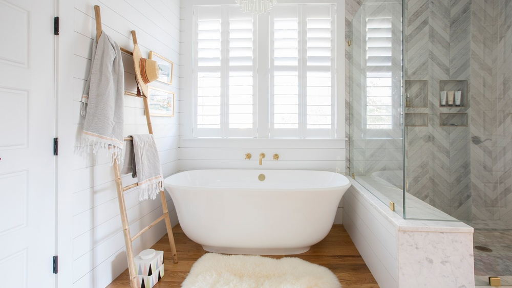 3.The%2520Rejuvenating%2520Bathroom_Houzz.jpeg