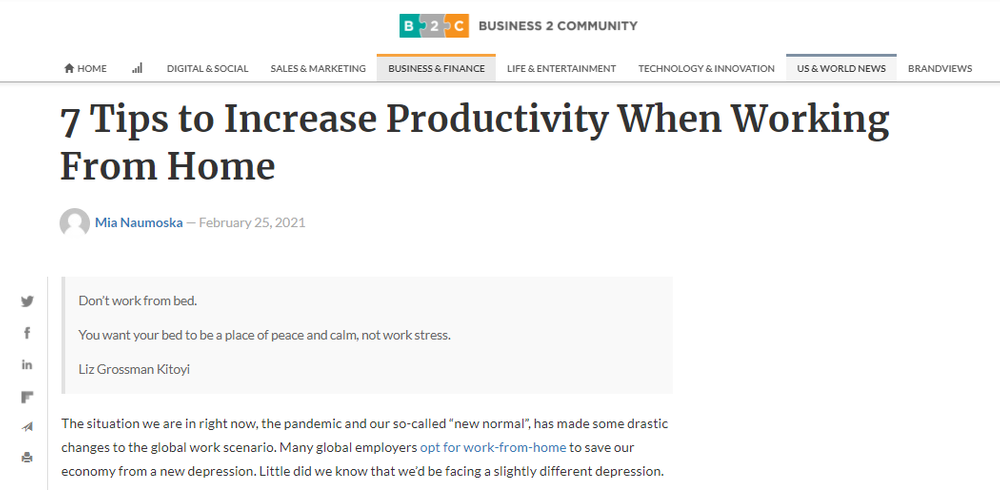 7-Tips-to-Increase-Productivity-When-Working-From-Home-Business-2-Community.png