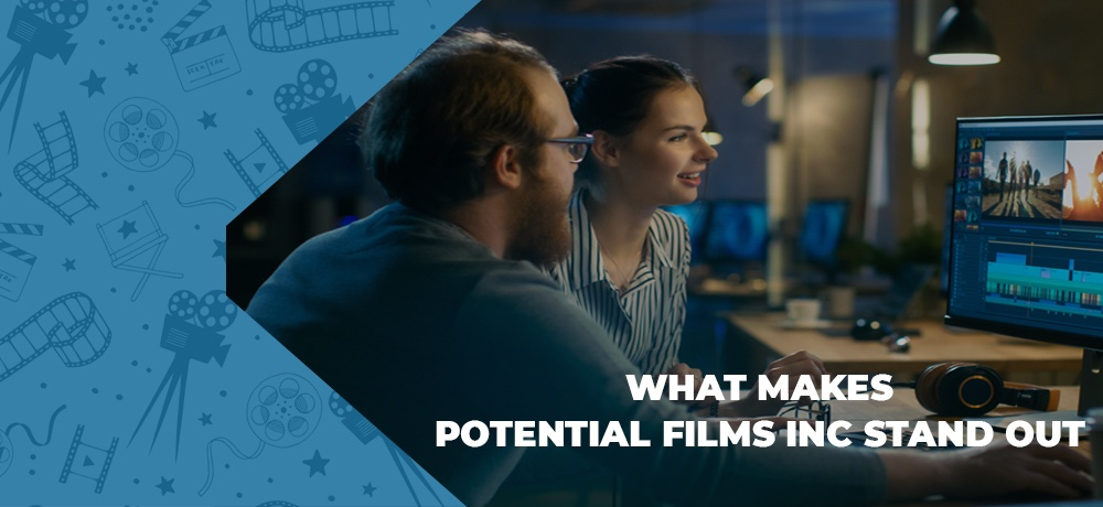 Potential Films Inc. - Month 2 - Blog Banner.jpg
