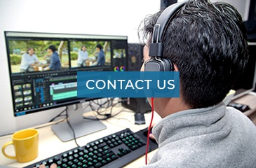 Video Production Company Toronto