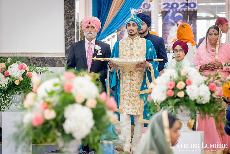 Wedding Planning Company Toronto