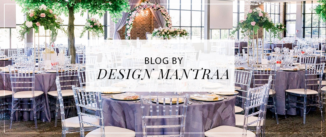 Blog by Design Mantraa