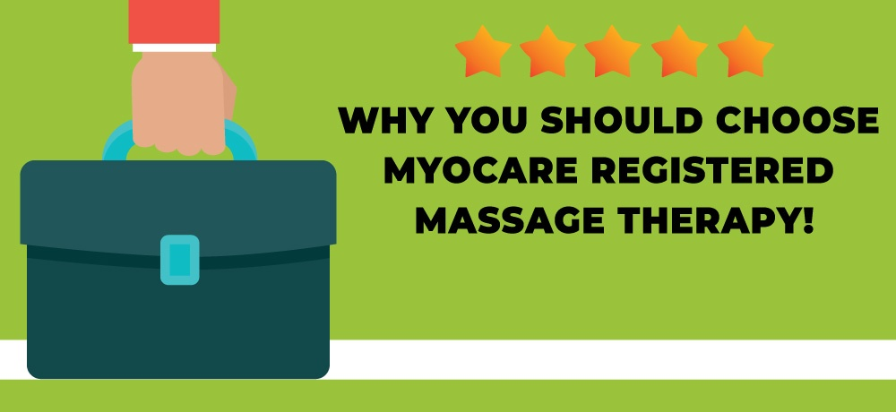 MyoCare-Registered---Month-11---Blog-Banner.jpg