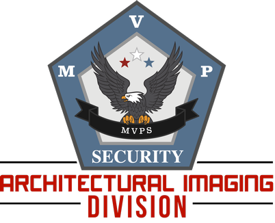 architectural imaging division