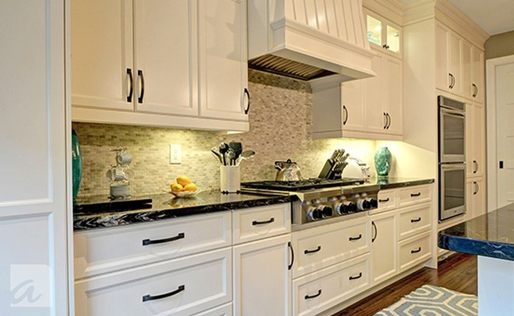 Blog by Allkyn Kitchens